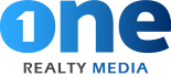 One Realty Media Logo2020