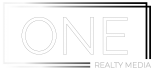 One Realty Media_Logo - Raster_white-01